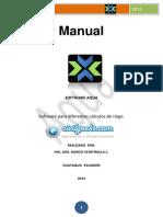Manual Aqua Completo