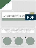 Análisis de varianza.pptx