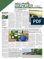 E-Edition June 18, 2014