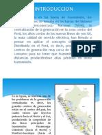 Generacion Distribuida Peru