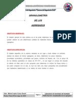 PRACTICA 2 Granulometria de Los Agregados