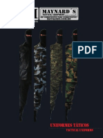 Uniformes Maynards.pdf
