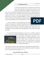 El numero de oro.pdf