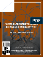 como_elaborar_proyectos_de_innovacion.pdf