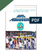 104956043-carpeta-pedagogica