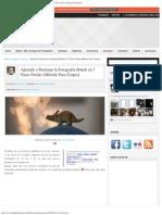 Aprende a Dominar la Fotografía Bokeh en 7 Pasos Fáciles [Método Para Torpes] _ .pdf