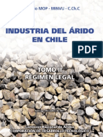 industria_aridos_chile_tomoII.pdf