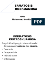 DERMATOSIS ERITROSKUAMOSA.ppt