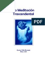 06.Meditac_transcend[1]