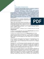 4_4+Sanctiunile+de+drept+penal_Masurile+educative