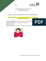 ENSAYO DE FUNCIONES.docx