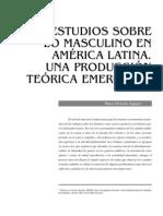259-Revista Numero 6 Art04 Los Estudios Masculino