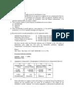 351todo-dupont-1220794086035994-9