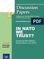 In Nato We Trust_idis_2009