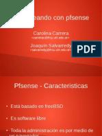 Balanceando con pfsense.pdf