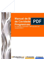 Manual de Bombas de Cavidades Progresivas (Progressing Cavity Pump-pcp) [Unlocked by Www.freemypdf.com]