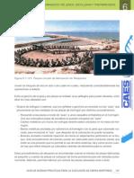 cajonesPUERTO_h2o.pdf