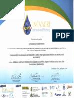 natanael1100
