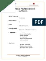 IMFORME EMPASTAR.docx