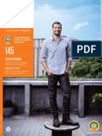 Revista GOL - 145