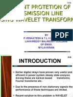 Wavelet 123
