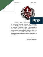 EL FENOMENO DEL CANON EN EL CRISTIANISMO.pdf