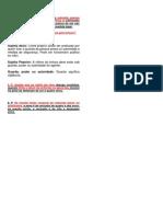 Monteiro Tortura Livro 2013