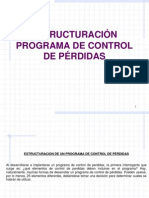 control_de_perdidas_mod.ppt