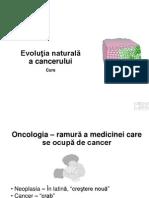 VIzvrCurs_1_-_evolutia_naturala,_carcinogeneza