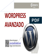 Taller+de+Wordpress+avanzado+2
