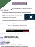 MER A Access.pdf