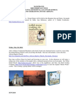 Mans Travel PDF