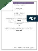 Wealth Management_Chinmay_Kalelkar_PGDMC_142 (1) (2)