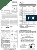 1403114168 os) ceiling model dt 300 wattstopper switch relay wattstopper dt 300 wiring diagram at readyjetset.co
