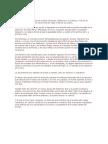 La Vainilla.pdf