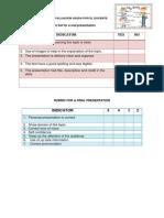 instrumento de evaluacin dengue 1