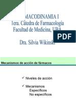 Farmacodinamia_I