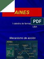 4578-AINES