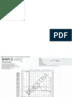interpreting the mmpi 2 rf pdf