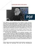 The Soloveitchik Who Loved Jesus.pdf