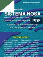 86375119-EXPOSICION-NOSA