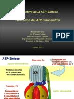 2ATP-Sintesis