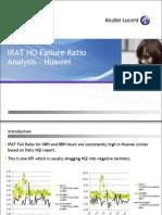 IRAT Analysis (2)