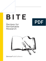 BITE Recipes for Remarkable Research Williams-bite (2)
