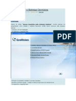 Como instalar o Sistema Geovision.docx
