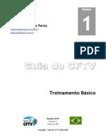 CFTV-Basico-2007