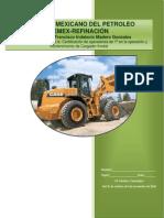 Manual de Pyloder