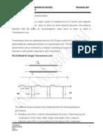 03 Ep603 Microwave Measurement