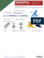 Calculo_de_Ventilacion.pdf
