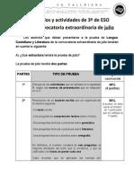 SEPTIEMBRE 3º ESO CONTENIDOS Y ACTIVIDADES .pdf